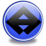 Icon created using Axialis IconWorkshop